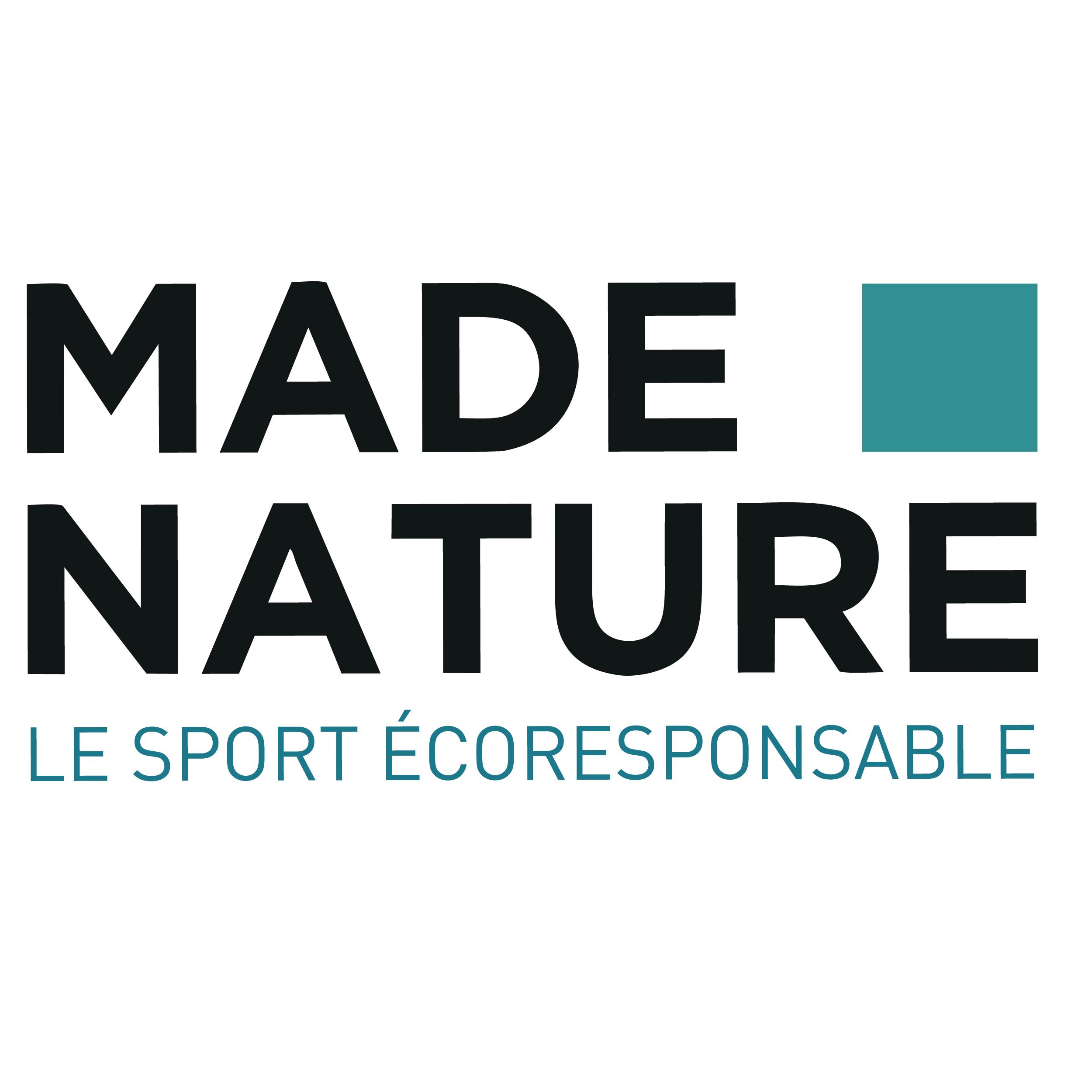 Made Nature