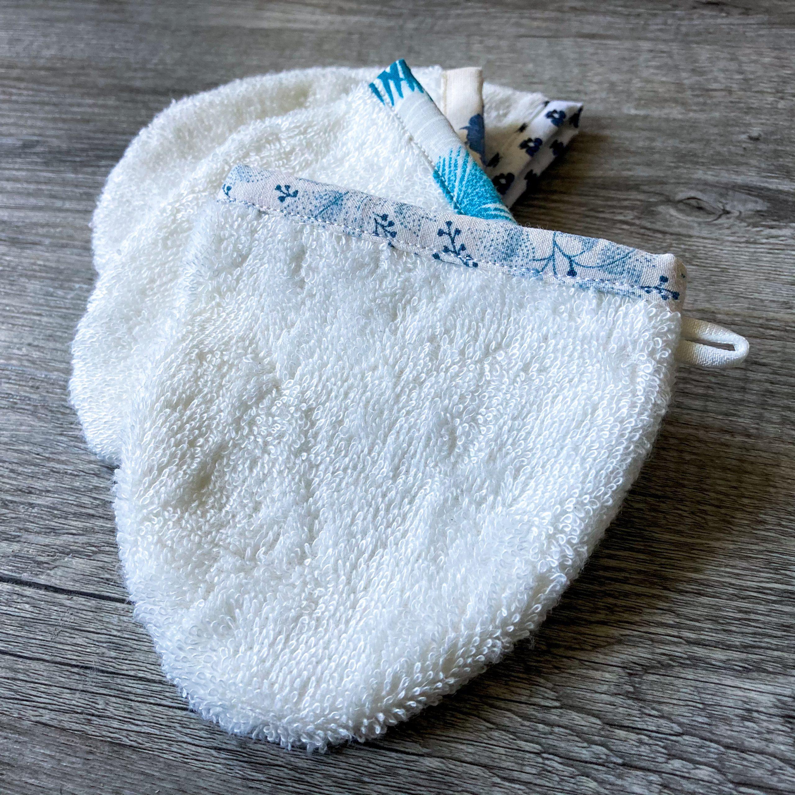 Mini gants – Mum Did it